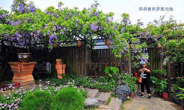台北花卉村-7.JPG