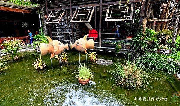 台北花卉村-25.JPG