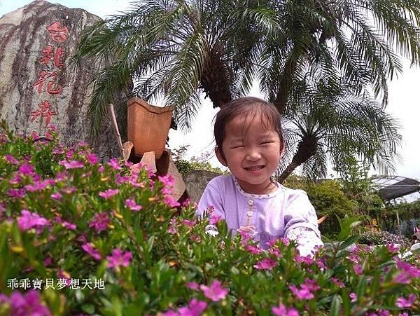 台北花卉村-36.jpg
