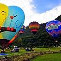 桃園熱氣球-2.JPG