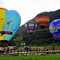 桃園熱氣球-4.JPG