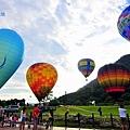 桃園熱氣球-3.JPG