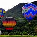 桃園熱氣球-7.JPG