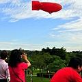 桃園熱氣球-15.JPG