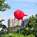 桃園熱氣球-16.JPG