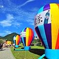 桃園熱氣球-25.JPG