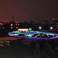 蝴蝶公園-2.JPG