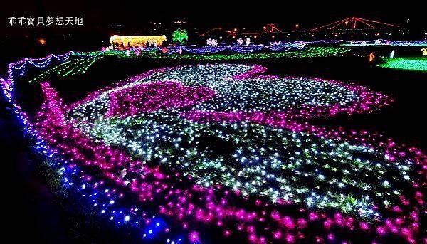 蝴蝶公園-12.JPG
