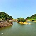 和平島-2.JPG