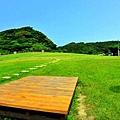 和平島-3.JPG