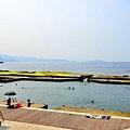 和平島-10.JPG