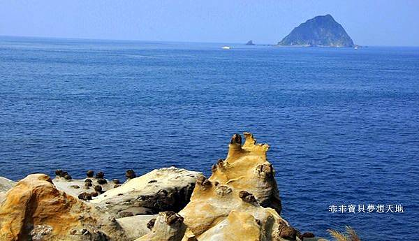 和平島-21.JPG