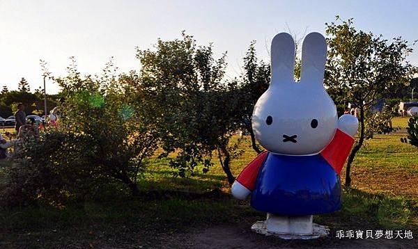 八里文化公園-1.JPG