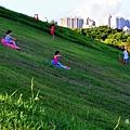 八里文化公園-6.JPG