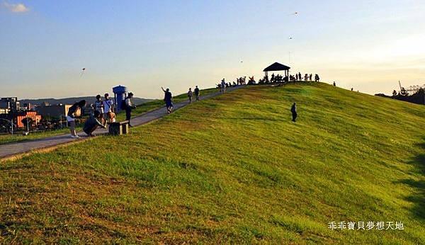 八里文化公園-8.JPG