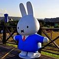 八里文化公園-16.JPG