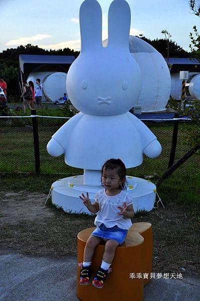 八里文化公園-18.JPG