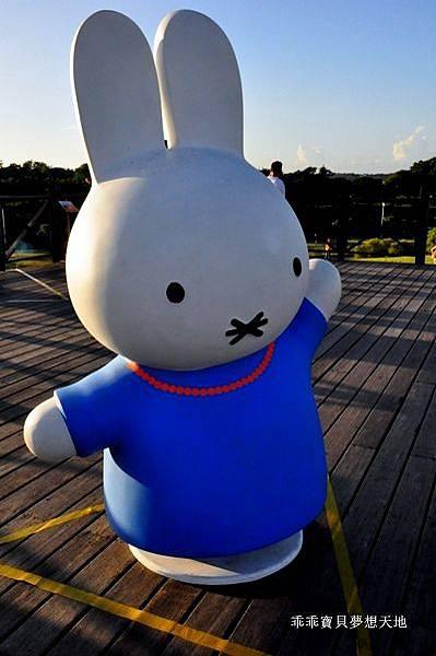 八里文化公園-17.JPG