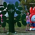 八里文化公園-24.JPG