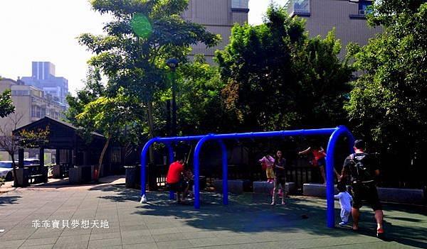 一品公園-5.JPG