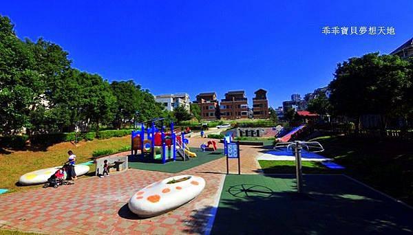 東湖公園-1.JPG