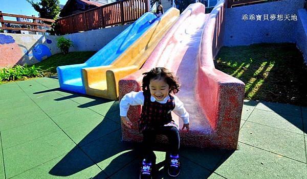 東湖公園-9.JPG