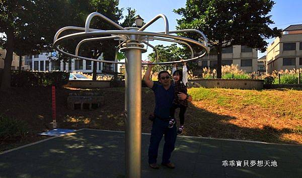 東湖公園-11.JPG