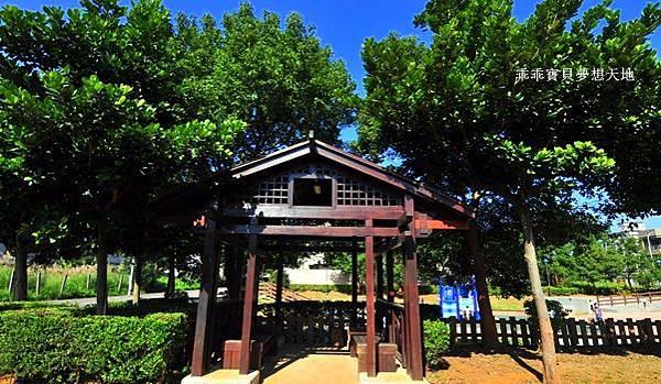 東湖公園-13.JPG