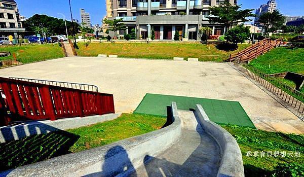 井泉公園-2.JPG
