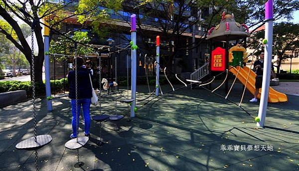 翰林公園-1.JPG
