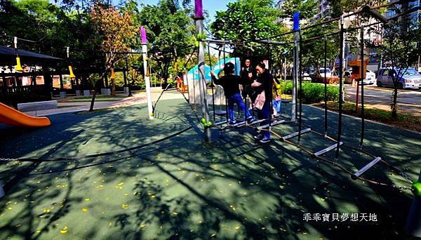 翰林公園-2.JPG