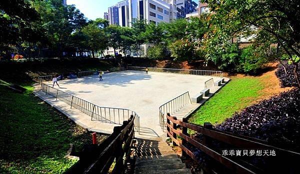 翰林公園-3.JPG