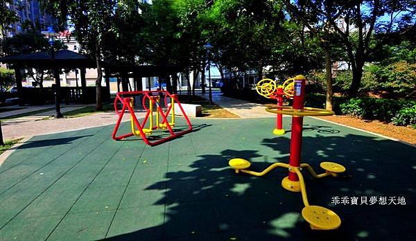 翰林公園-4.JPG
