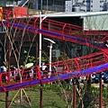 風禾公園-2.JPG