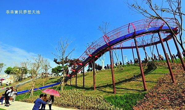 風禾公園-3.JPG