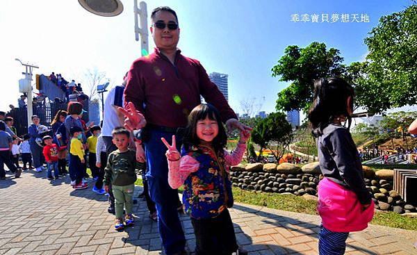 風禾公園-4.JPG