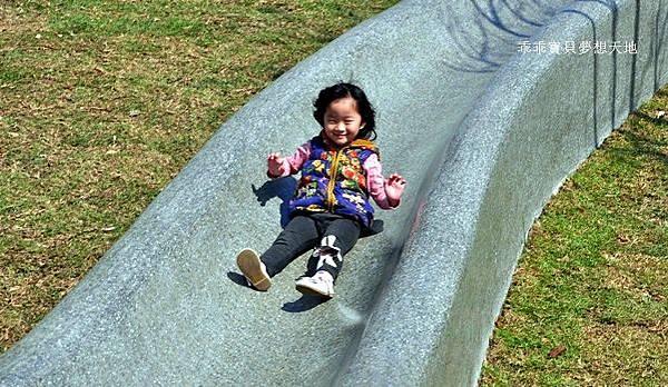 風禾公園-7.JPG