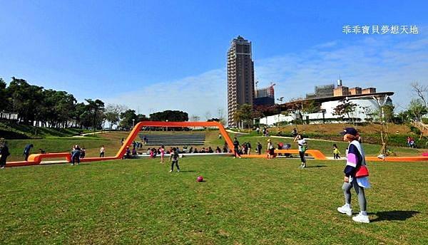風禾公園-15.JPG