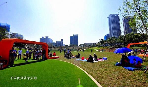 風禾公園-17.JPG