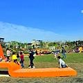 風禾公園-16.JPG