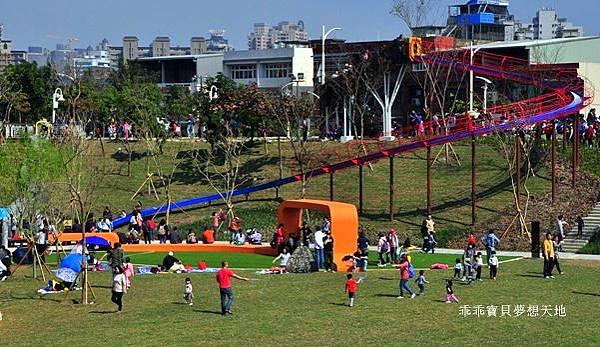 風禾公園-18.JPG