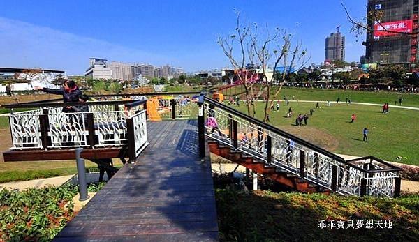 風禾公園-21.JPG