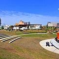 風禾公園-22.JPG