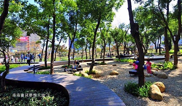 風禾公園-23.JPG