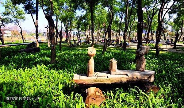 風禾公園-24.JPG