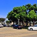 風禾公園-25.JPG