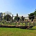 風禾公園-26.JPG