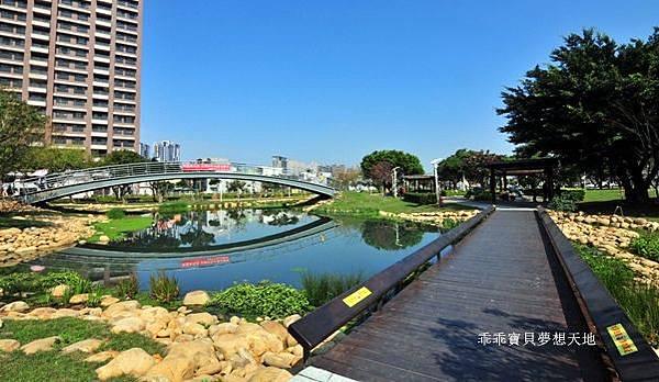 風禾公園-30.JPG