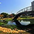 風禾公園-31.JPG