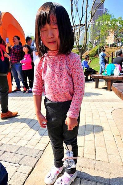 風禾公園-33.JPG
